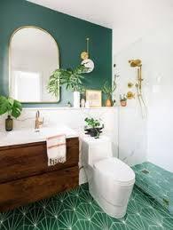 231 Best Tile Ideas images in 2019 | Bath room, Bathroom, Bathroom ...