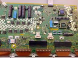 7 Blinking Lights On Panasonic Plasma Tv 55 Inch Plasma Viera Viera Tc P55gt30 Not Turning On 7