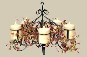 candle holder chandelier votive holders large size of hurricane tabletop candle holder chandelier