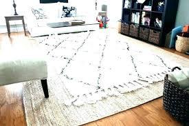8 by 10 rugs 8 rugs outdoor rugs 8 outdoor rugs 8 x 8 rugs ikea