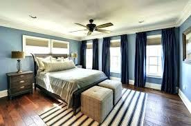 traditional bedroom design. Contemporary Traditional Elegant Traditional  On Traditional Bedroom Design
