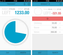 Best 15 Money Management Apps That Make Financial Planning Easy