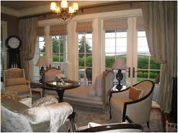 Furniture : Arched Window Treatments Lowes Luxury 50 Best Interior ...