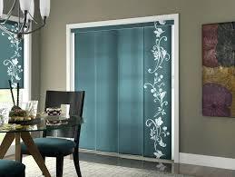 96 sliding glass doors inch sliding patio doors exterior french door sizes 3 panel sliding glass 96 sliding glass doors