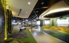 google office snapshots 2. Google - Kuala Lumpur Offices 13 Office Snapshots 2