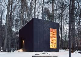 Small Picture 21 best images about Luxury modern homes Micro on Pinterest