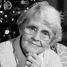 Doris Quillen Obituary (1922 - 2019) - Middletown, OH - Dayton ...