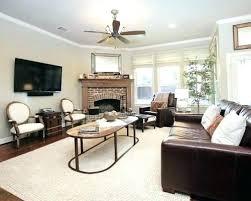furniture arrangement living room. Corner Fireplace Living Room Arrangement Furniture  With Furniture Arrangement Living Room A