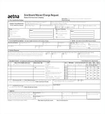 Medical Release Form Sample Cool Medical Insurance Waiver Form Template Health Elegant Sample Forms