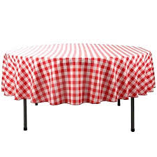 90 inch round white tablecloth 90 inch white tablecloth