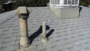 plumbing roof vent37