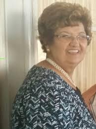 Obituary for Lucille (Milligan) Lumpkin