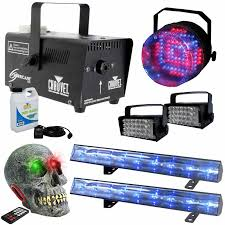 halloween lighting effects machine. On Halloween Lighting Effects Machine