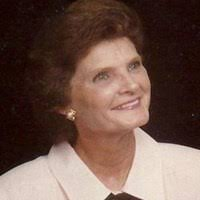 Hilda Porter Obituary - Wilmington, North Carolina | Legacy.com
