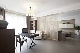 home office trends. multipurpose office space trend home trends f