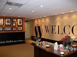 corporate office decorating ideas. Contemporary Corporate To Corporate Office Decorating Ideas B