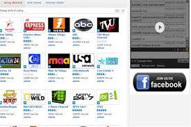 watch live tv online. Delighful Online FreetvallWatchLiveIndianTVChannelsOnline On Watch Live Tv Online