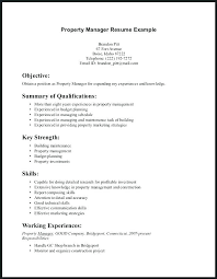What Skills To Put On Resume Awesome 791 Good Qualities To Put On Resumes Walteraggarwaltravelsco