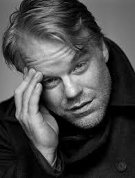 17 best images about philip seymour hoffman rip the 17 best images about philip seymour hoffman rip the savages almost famous and movie film