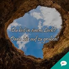 Zitate Auf Bilder Deutsche Sprüche Xxl