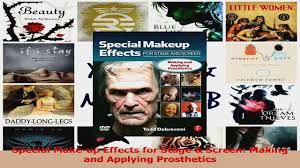book 00 19 pdf special makeup effects