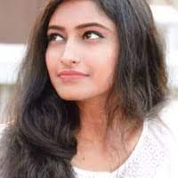 Twinkle Singh - Associate Consultant - ZS   LinkedIn