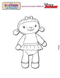 Lãzinha Doutora Brinquedos Desenhos Pesquisa Google