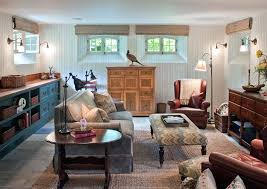 basement window treatment ideas. Basement Window Coverings Living Room Traditional With Colors Curtain Ideas Small Treatment
