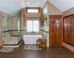 Bathroom Remodeling Columbus Model Custom Design Ideas