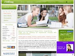 coolessay net review rate my writers coolessay net