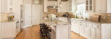 Kitchen Bath Kitchen Bath Gallery Design Showrooms Remodeling Ma Ri Ct