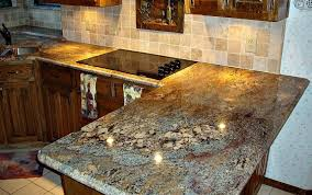 granite countertop pros