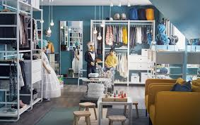 ideas classy hom enterwood flooring gray vinyl. Interesting Flooring Childrenu0027s Clothes Shop With Blue Walls Wood Floors And White Open  Closed Display Units Throughout Ideas Classy Hom Enterwood Flooring Gray Vinyl N