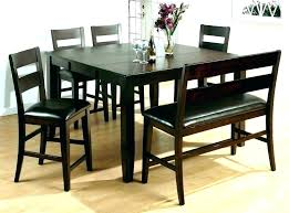 round dining table ikea dining room table dining table with bench round dining table furniture dining round dining table ikea