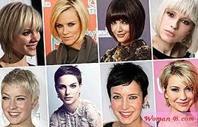 účesy Pro Krátké Vlasy Pro ženy 40 Let Foto Krása 2017 časopis