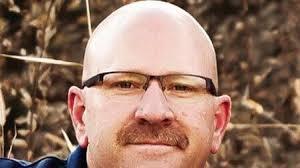 Candidate for Henderson Mayor - Wesley Peters | News Break