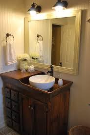 Diy Bathroom Faucet Diy Bathroom Vanity Units E2 80 94 Furniture Interiors Image Of