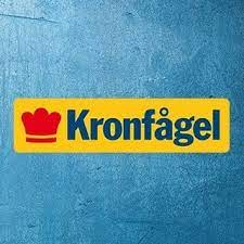Kronfågel är sveriges marknadsledande kycklingproducent. Kronfagel Kronfagel Updated Their Profile Picture Facebook