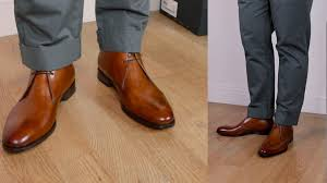 Shoes With Light Grey Pants What To Wear With Brown Shoes Matching Pants To Light Brown