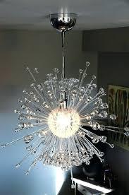 chandeliers at ikea bedroom chandeliers best bedroom light fixture images on bedroom small chandeliers ikea