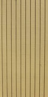 wave wall panels for textured 4x8 wavy home depot architecture ekb innovations paneling full