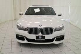 2018 bmw 740. fine bmw 2018 bmw 740 sedan white 4 door rwd automatic and bmw