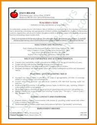 paraprofessional cover letters paraprofessional resume sample paraprofessional cover letter