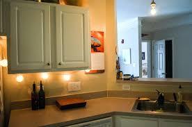 full image for under counter lighting led battery kitchen cabinets before battery undercabinet lights utilitech under