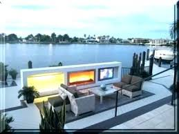 outdoor natural gas fireplace outdoor natural gas fireplace outdoor natural gas fireplace how to build outdoor
