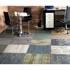 carpet tile area rug carpet tile rug rugs s gallery carpet tile rug diy carpet tile area