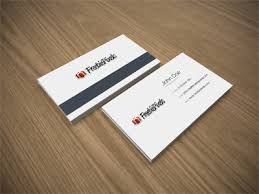 Free Business Card Mockups Clipart And Vector Graphics Clipartme