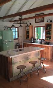 Lake Cabin Decorating Home Design 1000 Ideas About Lake Cabin Decorating On Pinterest