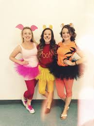Disney Costume Ideas Diy Disney Characters Diy Pinterest Costumes Halloween