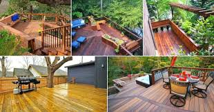 patio flooring choices. medium image for patio deck wood plastic flooring optionscheap outdoor options indoor . choices